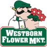 Westborn Market - Multiple Locations