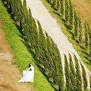 130x130 sq 1228396782356 006 wedding