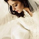 130x130 sq 1228396783137 011 wedding