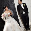 130x130 sq 1228396786090 013 wedding