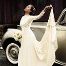 130x130 sq 1228396788465 034 wedding