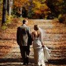 130x130 sq 1228396793403 080 wedding