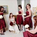 130x130 sq 1228396795043 077 wedding