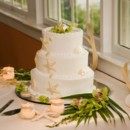 130x130 sq 1377441389575 wedding cake