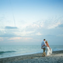 130x130_sq_1407512036890-naples-wedding-photographer-set-free-photography-t