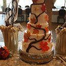 130x130 sq 1345952717707 cake1
