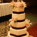 130x130 sq 1345952762424 cake4