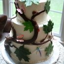 130x130 sq 1345952784397 cake5a