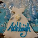 130x130_sq_1307312477270-weddingdresscookies