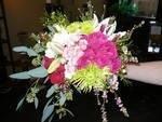 220x220 1237835221000 bouquet