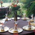130x130_sq_1255481171068-weddings3downtown011