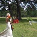 130x130 sq 1255481590334 weddings3downtown028