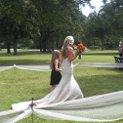 130x130 sq 1255481653802 weddings3downtown029