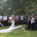 130x130 sq 1255481671005 weddings3downtown030