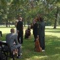 130x130_sq_1255481719380-weddings3downtown031