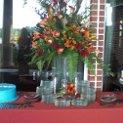 130x130 sq 1255481795755 weddings3downtown033