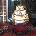 130x130 sq 1255481842193 weddings3downtown035