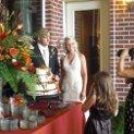 130x130 sq 1255482010709 weddings3downtown044