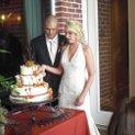 130x130 sq 1255482078287 weddings3downtown045