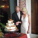 130x130 sq 1255482146427 weddings3downtown047