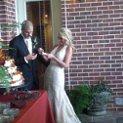 130x130 sq 1255482216427 weddings3downtown049