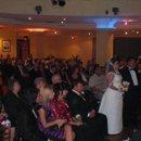 130x130_sq_1255482694193-weddings3downtown079