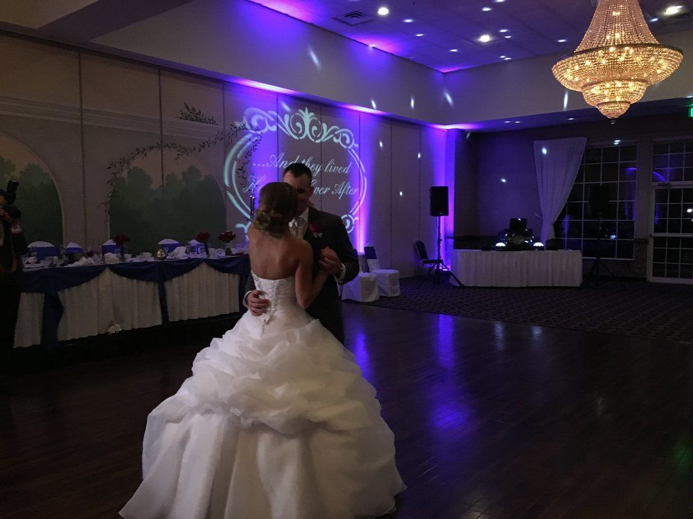 precision sound dj dj schererville in weddingwire