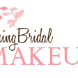 130x130 sq 1375921156402 blushing bridal makeup