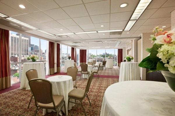 600x600 1487861888171 commonwealth room wedding reception set