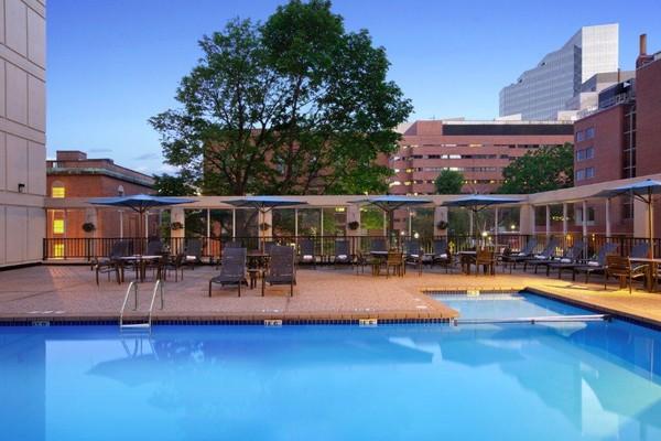 600x600 1487861927483 outdoor pool