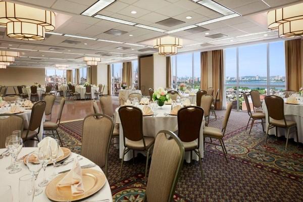 600x600 1487862201400 beacon hill ballroom wedding set 3