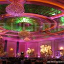 130x130 sq 1220387865851 weddingceilingwash