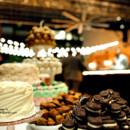 130x130 sq 1387832178173 weddingrooftop dessert ba