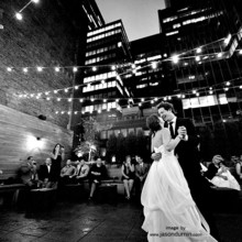 220x220 sq 1387832176163 weddingroof reception
