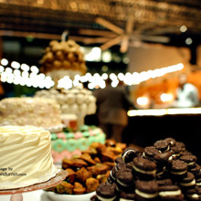 220x220 sq 1387832178173 weddingrooftop dessert ba