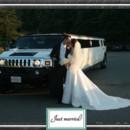 130x130 sq 1394461326657 wedding
