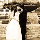 130x130_sq_1234643038393-kissing1of1wm