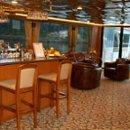 130x130 sq 1219857667754 ladyii lounge