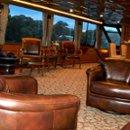 130x130 sq 1219857808582 yacht047(2)