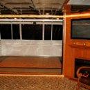 130x130 sq 1219857897598 yacht083(2)