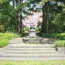 130x130 sq 1452111455 73c0f1c90509095c holmdene gardens steps