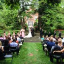 130x130 sq 1452783663566 holmdene ceremony facing manor house