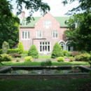 130x130 sq 1452784061900 holmdene manor with water feature  trees