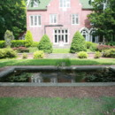 130x130 sq 1452784101468 holmdene manor with water feature