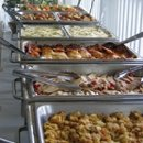130x130 sq 1219705628638 dinner buffet