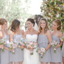 130x130 sq 1421276041848 bridal party