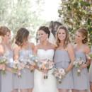 130x130 sq 1421276041848 bridal party