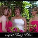 130x130 sq 1219874067025 bridesmaids