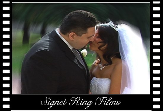 photo 3 of Signet Ring Films
