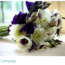 220x220 sq 1331504517275 weddingbouquet